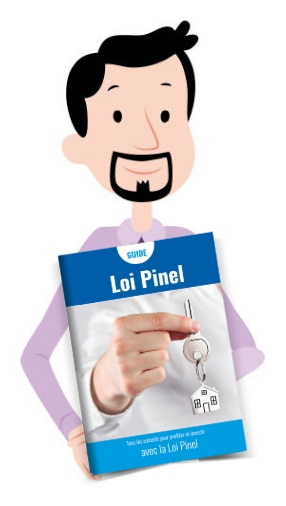 Guide Loi Pinel 2018